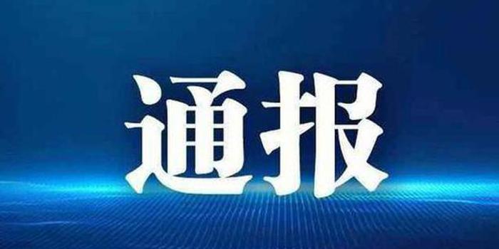 """从事权力和色彩的业务 并武断地担任湖北钟祥市委书记 林昌周被""""双开"""""""