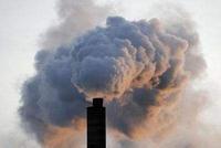 破解企业污染政府买单困局 环境损害赔偿制度解读