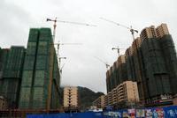 未来10天南京将上市21幅地块