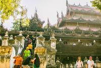 南京成立旅游大数据研究院 将定期发布旅游价格指数等