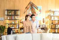 """《陪读妈妈》剧组来吴江取景 """"祁同伟""""现场""""飙戏"""""""