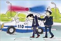 如东一七旬老汉被撞身亡 警方全力侦查抓获肇事逃逸者
