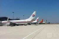 南京至盐城航线今日开通 交通时间缩短至1小时