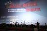 吉林省将投放数场公益电影