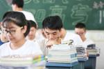 最高标准 最严举措 全力以赴做好2020年高考工作