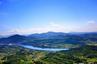 吉林省旅游业走出发展新路