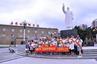 吉林省开展公益观影活动