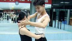 孩子跳拉丁舞会引起性早熟?专家辟谣:没科学依据
