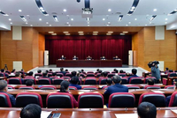 田錦塵同志任吉林省委委員、常委、延邊州委書記