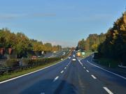 2月4日0时至2月10日24时 高速公路小客车免费通行
