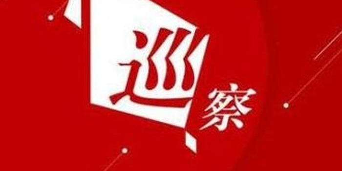 logo 标识 标志 设计 矢量 矢量图 素材 图标 700_350