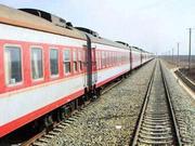 2月6日客流回升 南铁加开9列旅客列车