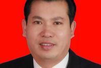 井冈山市委书记刘洪已任吉安市委常委