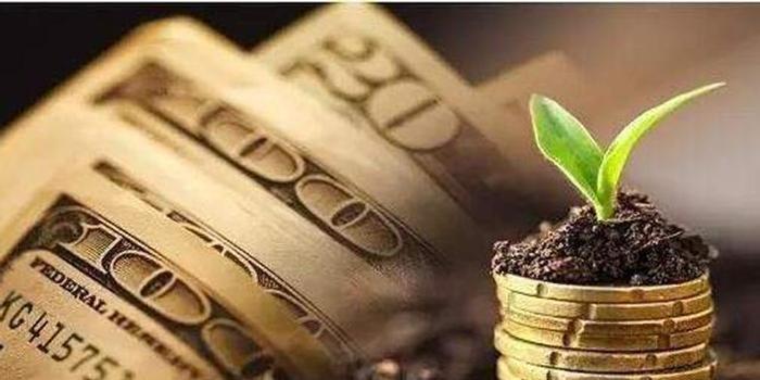今年前8月 南昌39个省重点项目完成投资232.1亿元