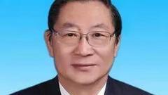 重磅!新任江西省副省长秦义任省公安厅党委书记