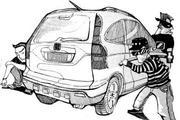 停车的时候,为什么车头最好朝外?