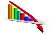 9月销量下滑30% DS部分4S店进入