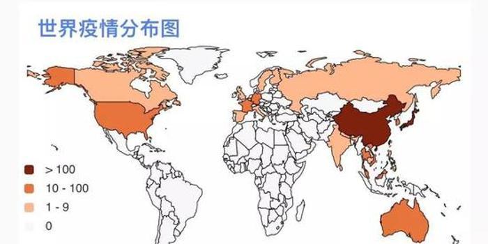 日本成海外确诊病例最多的国家 东马将给选手发口罩