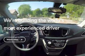 自动驾驶路测成绩单:各企业表现如何