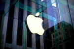 苹果汽车来了?TF国际证券分析师:预计2023到2025年间