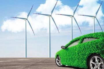 """新能源车产业""""爬坡过坎""""期:顶层设计欲多维度清障"""
