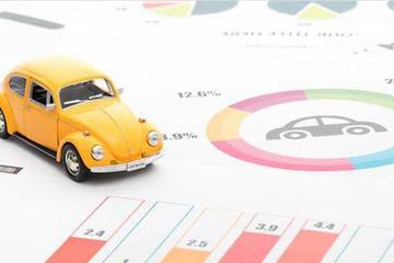 7家上市车企净利下滑超40%:自主品牌寻找新增长点