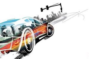 无人驾驶技术路线图发布 助力自动驾驶发展