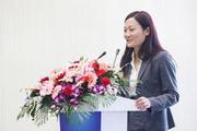 中国智能网联汽车上路测试规范将发布