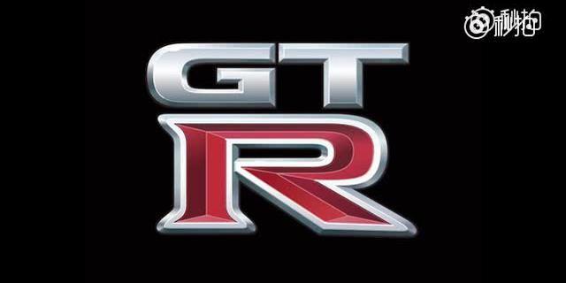 视频:新战神 GT-R的打造过程