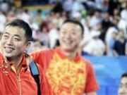 刘国梁钦定3对跨国组合全淘汰 让日本拿金牌有深意