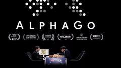 AlphaGo Zero横空出世 完全自学21天虐Master