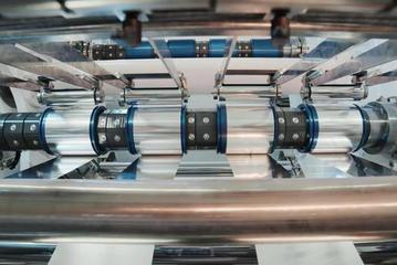 特斯拉4680电池是2.5万美元新车的关键