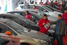 汽车消费潜规则揭秘