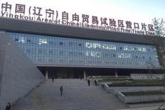 辽宁自贸试验区营口片区以制度创新持续优化营商环境