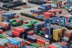 大连自贸区成立两年实现进出口总额逾3064亿元