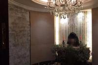 老赖在2000多万元江景豪宅设灵堂 真相让人愤怒