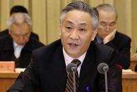 中共中央批准 张国清同志任天津市委副书记