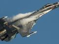 俄卖王牌战机介入南海有何意图