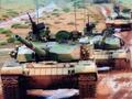 中国坦克曾被当靶子美却笑不出