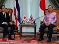 日本外相访问东南亚牵制中国