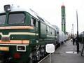俄抱怨中国又拿走俄一机密技术