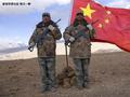 印不再向边界增兵望与中国修好