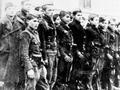 二战如何从局部战争成世界大战