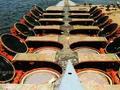中国泄露南海水下长城警告美国