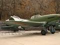 一名机成就我空军首次地空作战