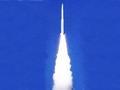 红旗19以每秒万米速度击落目标