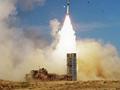 俄借军火出口增加其中东影响力
