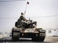 土耳其缘何此时突然用兵叙利亚
