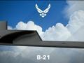 美军在西南部测试众多先进武器