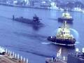 印国产核潜艇服役可射12枚核弹